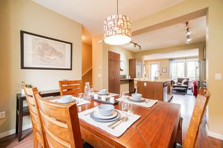 "Photo 12: 94 2418 AVON Place in Port Coquitlam: Riverwood Townhouse for sale in ""THE LINKS"" : MLS®# R2501180"