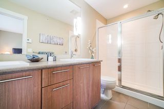 "Photo 15: 94 2418 AVON Place in Port Coquitlam: Riverwood Townhouse for sale in ""THE LINKS"" : MLS®# R2501180"