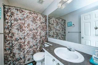 Photo 26: 254 BAYSIDE Point SW: Airdrie Detached for sale : MLS®# A1037560