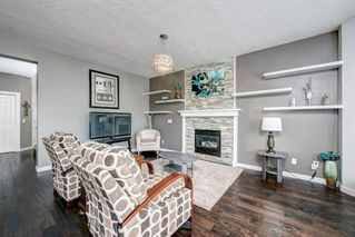 Photo 8: 254 BAYSIDE Point SW: Airdrie Detached for sale : MLS®# A1037560