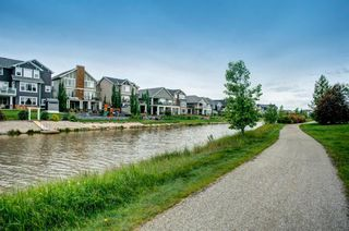 Photo 37: 254 BAYSIDE Point SW: Airdrie Detached for sale : MLS®# A1037560