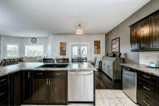 Photo 16: 254 BAYSIDE Point SW: Airdrie Detached for sale : MLS®# A1037560