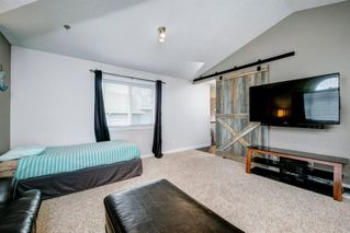 Photo 19: 254 BAYSIDE Point SW: Airdrie Detached for sale : MLS®# A1037560