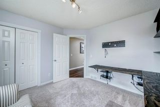 Photo 24: 254 BAYSIDE Point SW: Airdrie Detached for sale : MLS®# A1037560