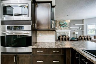 Photo 14: 254 BAYSIDE Point SW: Airdrie Detached for sale : MLS®# A1037560