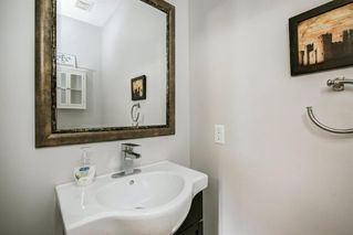 Photo 6: 254 BAYSIDE Point SW: Airdrie Detached for sale : MLS®# A1037560