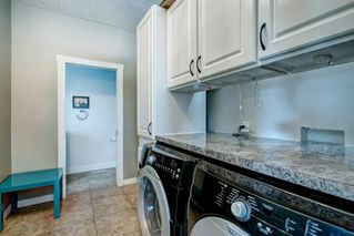 Photo 5: 254 BAYSIDE Point SW: Airdrie Detached for sale : MLS®# A1037560