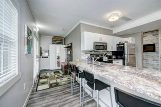 Photo 29: 254 BAYSIDE Point SW: Airdrie Detached for sale : MLS®# A1037560