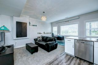 Photo 27: 254 BAYSIDE Point SW: Airdrie Detached for sale : MLS®# A1037560
