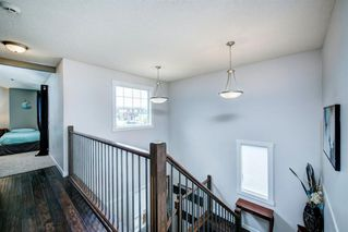 Photo 17: 254 BAYSIDE Point SW: Airdrie Detached for sale : MLS®# A1037560