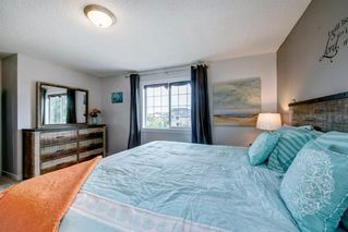 Photo 22: 254 BAYSIDE Point SW: Airdrie Detached for sale : MLS®# A1037560