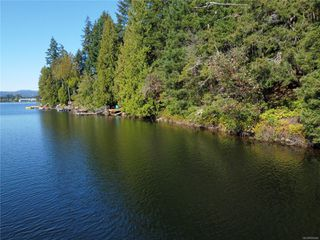 Photo 26: 510 Woodhaven Dr in : Na Uplands Land for sale (Nanaimo)  : MLS®# 856440