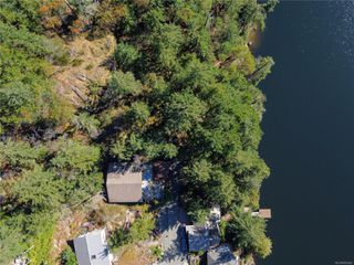 Photo 17: 510 Woodhaven Dr in : Na Uplands Land for sale (Nanaimo)  : MLS®# 856440