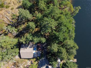 Photo 16: 510 Woodhaven Dr in : Na Uplands Land for sale (Nanaimo)  : MLS®# 856440