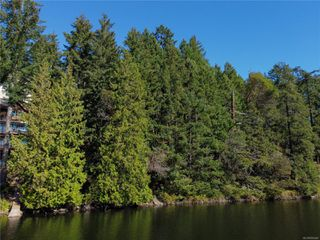Photo 23: 510 Woodhaven Dr in : Na Uplands Land for sale (Nanaimo)  : MLS®# 856440