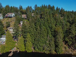 Photo 21: 510 Woodhaven Dr in : Na Uplands Land for sale (Nanaimo)  : MLS®# 856440