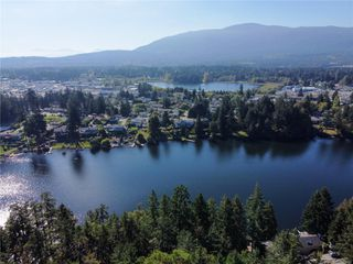 Photo 19: 510 Woodhaven Dr in : Na Uplands Land for sale (Nanaimo)  : MLS®# 856440