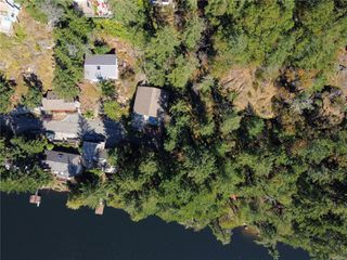 Photo 9: 510 Woodhaven Dr in : Na Uplands Land for sale (Nanaimo)  : MLS®# 856440