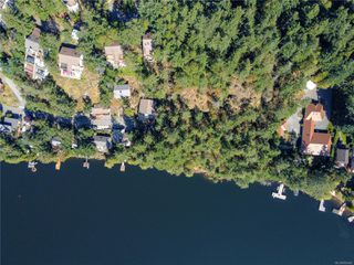 Photo 32: 510 Woodhaven Dr in : Na Uplands Land for sale (Nanaimo)  : MLS®# 856440