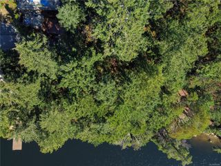 Photo 12: 510 Woodhaven Dr in : Na Uplands Land for sale (Nanaimo)  : MLS®# 856440