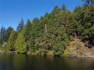 Photo 24: 510 Woodhaven Dr in : Na Uplands Land for sale (Nanaimo)  : MLS®# 856440