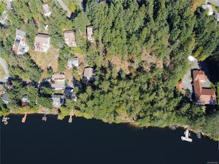 Photo 31: 510 Woodhaven Dr in : Na Uplands Land for sale (Nanaimo)  : MLS®# 856440