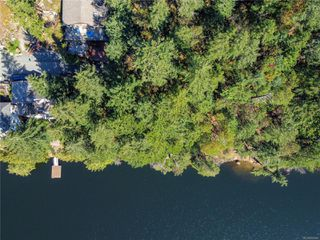 Photo 11: 510 Woodhaven Dr in : Na Uplands Land for sale (Nanaimo)  : MLS®# 856440