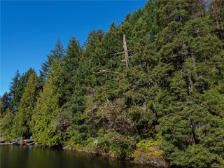 Photo 25: 510 Woodhaven Dr in : Na Uplands Land for sale (Nanaimo)  : MLS®# 856440