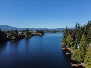 Photo 28: 510 Woodhaven Dr in : Na Uplands Land for sale (Nanaimo)  : MLS®# 856440