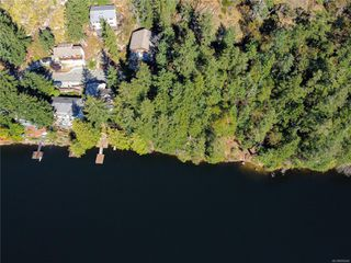 Photo 10: 510 Woodhaven Dr in : Na Uplands Land for sale (Nanaimo)  : MLS®# 856440