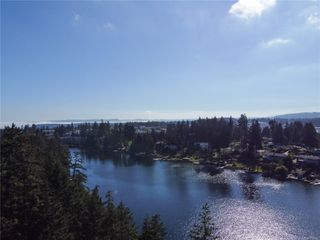 Photo 7: 510 Woodhaven Dr in : Na Uplands Land for sale (Nanaimo)  : MLS®# 856440