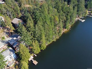 Photo 14: 510 Woodhaven Dr in : Na Uplands Land for sale (Nanaimo)  : MLS®# 856440