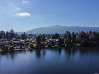 Photo 29: 510 Woodhaven Dr in : Na Uplands Land for sale (Nanaimo)  : MLS®# 856440