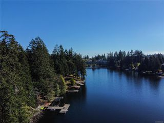 Photo 27: 510 Woodhaven Dr in : Na Uplands Land for sale (Nanaimo)  : MLS®# 856440
