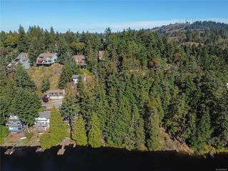 Photo 20: 510 Woodhaven Dr in : Na Uplands Land for sale (Nanaimo)  : MLS®# 856440