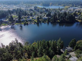 Photo 18: 510 Woodhaven Dr in : Na Uplands Land for sale (Nanaimo)  : MLS®# 856440