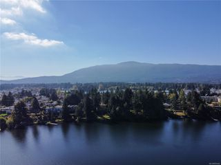 Photo 8: 510 Woodhaven Dr in : Na Uplands Land for sale (Nanaimo)  : MLS®# 856440