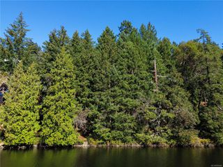 Photo 22: 510 Woodhaven Dr in : Na Uplands Land for sale (Nanaimo)  : MLS®# 856440