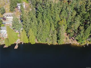 Photo 13: 510 Woodhaven Dr in : Na Uplands Land for sale (Nanaimo)  : MLS®# 856440
