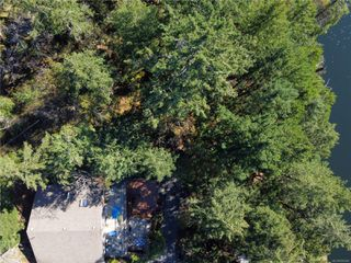 Photo 15: 510 Woodhaven Dr in : Na Uplands Land for sale (Nanaimo)  : MLS®# 856440