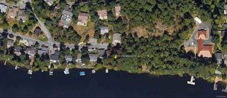 Photo 1: 510 Woodhaven Dr in : Na Uplands Land for sale (Nanaimo)  : MLS®# 856440