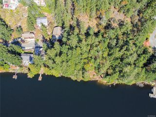 Photo 30: 510 Woodhaven Dr in : Na Uplands Land for sale (Nanaimo)  : MLS®# 856440