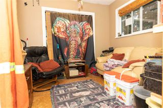Photo 7: 5841 132ND Street in Surrey: Panorama Ridge House for sale : MLS®# R2504882