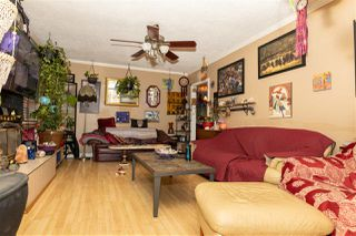 Photo 5: 5841 132ND Street in Surrey: Panorama Ridge House for sale : MLS®# R2504882