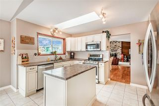 Photo 6: 5959 Schooner Way in : Na North Nanaimo House for sale (Nanaimo)  : MLS®# 858039