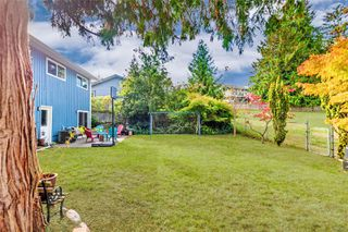 Photo 27: 5959 Schooner Way in : Na North Nanaimo House for sale (Nanaimo)  : MLS®# 858039