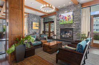 Photo 1: 507 500 Oswego St in : Vi James Bay Condo for sale (Victoria)  : MLS®# 858101