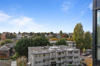 Photo 6: 507 500 Oswego St in : Vi James Bay Condo for sale (Victoria)  : MLS®# 858101