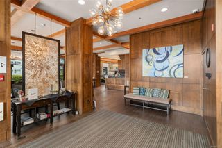 Photo 28: 507 500 Oswego St in : Vi James Bay Condo for sale (Victoria)  : MLS®# 858101