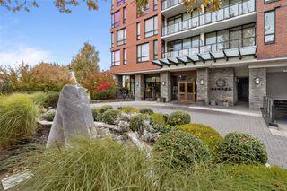 Photo 30: 507 500 Oswego St in : Vi James Bay Condo for sale (Victoria)  : MLS®# 858101